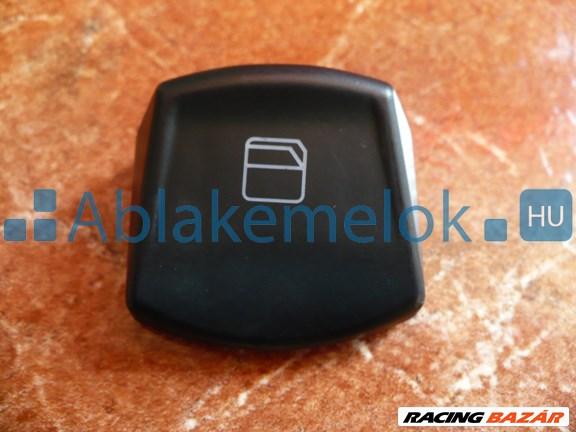 elektromos ablakemelő szerkezetek javítása,ablakemelő-szervíz, ALKATRÉSZ: www.ablakemelok.hu 40. kép
