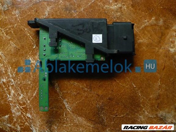 elektromos ablakemelő szerkezetek javítása,ablakemelő-szervíz, ALKATRÉSZ: www.ablakemelok.hu 41. kép
