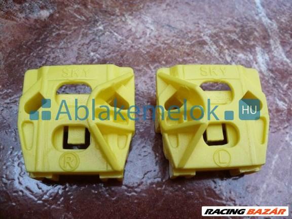 elektromos ablakemelő szerkezetek javítása,ablakemelő-szervíz, ALKATRÉSZ: www.ablakemelok.hu 43. kép