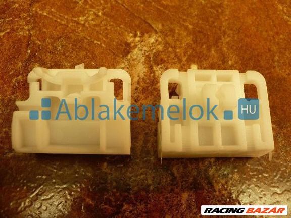 elektromos ablakemelő szerkezetek javítása,ablakemelő-szervíz, ALKATRÉSZ: www.ablakemelok.hu 44. kép