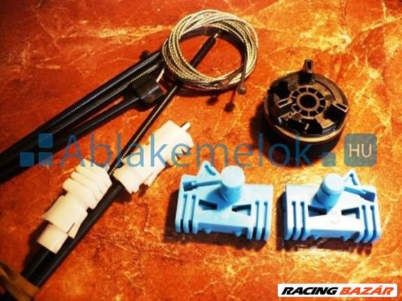 elektromos ablakemelő szerkezetek javítása,ablakemelő-szervíz, ALKATRÉSZ: www.ablakemelok.hu 46. kép
