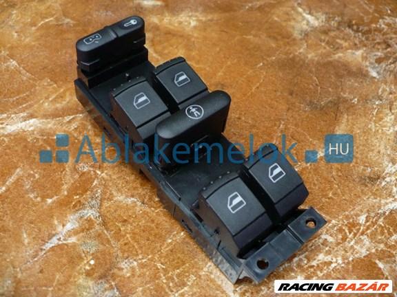 elektromos ablakemelő szerkezetek javítása,ablakemelő-szervíz, ALKATRÉSZ: www.ablakemelok.hu 47. kép