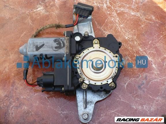 elektromos ablakemelő szerkezetek javítása,ablakemelő-szervíz, ALKATRÉSZ: www.ablakemelok.hu 49. kép