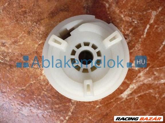 elektromos ablakemelő szerkezetek javítása,ablakemelő-szervíz, ALKATRÉSZ: www.ablakemelok.hu 50. kép