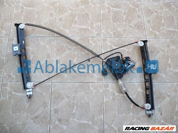 elektromos ablakemelő szerkezetek javítása,ablakemelő-szervíz, ALKATRÉSZ: www.ablakemelok.hu 51. kép