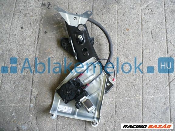 elektromos ablakemelő szerkezetek javítása,ablakemelő-szervíz, ALKATRÉSZ: www.ablakemelok.hu 52. kép