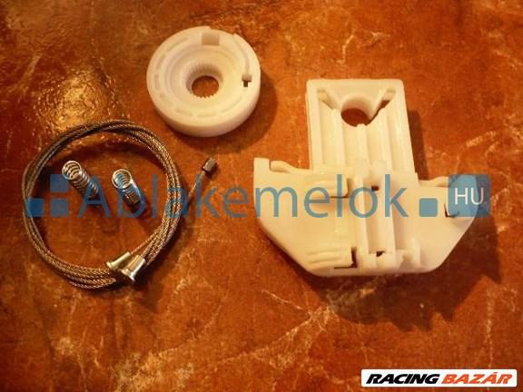 elektromos ablakemelő szerkezetek javítása,ablakemelő-szervíz, ALKATRÉSZ: www.ablakemelok.hu 53. kép