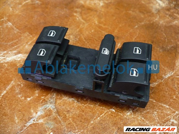 elektromos ablakemelő szerkezetek javítása,ablakemelő-szervíz, ALKATRÉSZ: www.ablakemelok.hu 55. kép