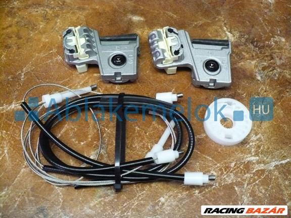 elektromos ablakemelő szerkezetek javítása,ablakemelő-szervíz, ALKATRÉSZ: www.ablakemelok.hu 57. kép