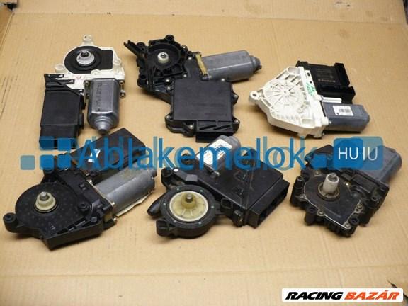 elektromos ablakemelő szerkezetek javítása,ablakemelő-szervíz, ALKATRÉSZ: www.ablakemelok.hu 60. kép