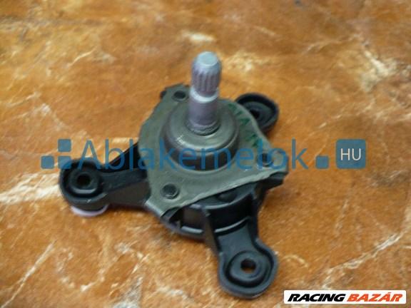 elektromos ablakemelő szerkezetek javítása,ablakemelő-szervíz, ALKATRÉSZ: www.ablakemelok.hu 62. kép