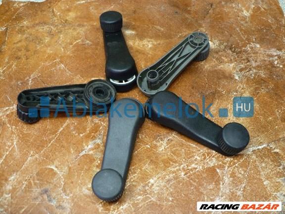 elektromos ablakemelő szerkezetek javítása,ablakemelő-szervíz, ALKATRÉSZ: www.ablakemelok.hu 63. kép