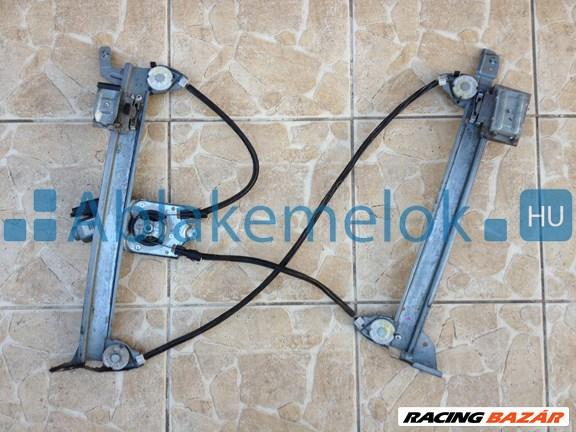 elektromos ablakemelő szerkezetek javítása,ablakemelő-szervíz, ALKATRÉSZ: www.ablakemelok.hu 65. kép