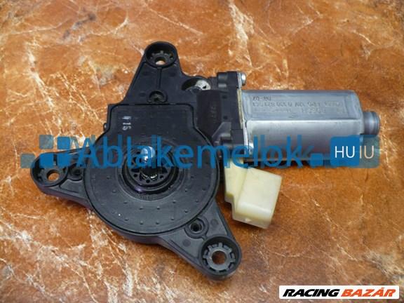 elektromos ablakemelő szerkezetek javítása,ablakemelő-szervíz, ALKATRÉSZ: www.ablakemelok.hu 66. kép