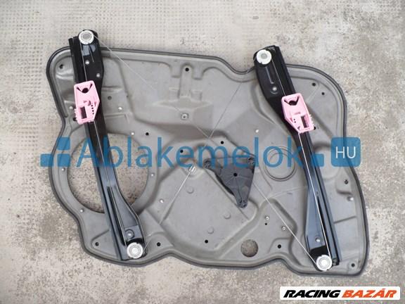 elektromos ablakemelő szerkezetek javítása,ablakemelő-szervíz, ALKATRÉSZ: www.ablakemelok.hu 68. kép
