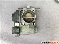 Opel Z16xep fojtószelep alapjárati motor 055559227