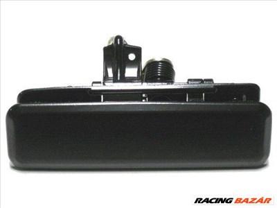 Pontiac Trans Sport külső kilincs (bal első)