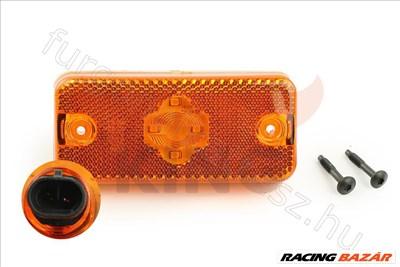 Szélességjelző LED FIAT PROFESSIONAL DUCATO IV (06-) - FASTORIGINAL