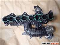 Chevrolet Orlando 2.0L Z20D1 szívósor fojtószelep GM 25189093