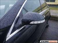 Mercedes S-osztály W221 külső visszapillantó