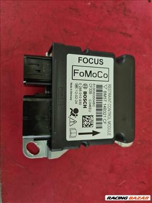 FORD FOCUS III. 2.0 TDCI Légzsákvezérlő BM5T-14B321-CF
