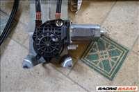 Citroën Citroen Xsara Picasso jobb első ablakemelő motor! 0130821762