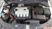 Volkswagen Passat 3c 1.9 pd bls alkatrészek