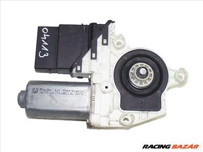 SEAT TOLEDO II (1M2) 2.3 V5 bal hátsó ablakemelő motor