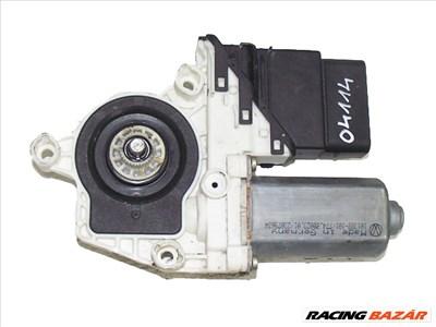 SEAT TOLEDO II (1M2) 2.3 V5 jobb hátsó ablakemelő motor