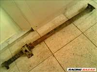 FORD SIERRA 91-93 Hátsó kardántengely