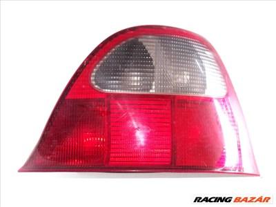 Rover 200 jobb hátsó lámpa