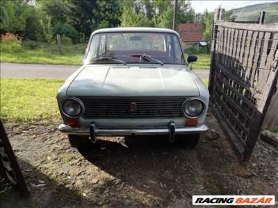Lada 1200-as Zsiguli eladó.