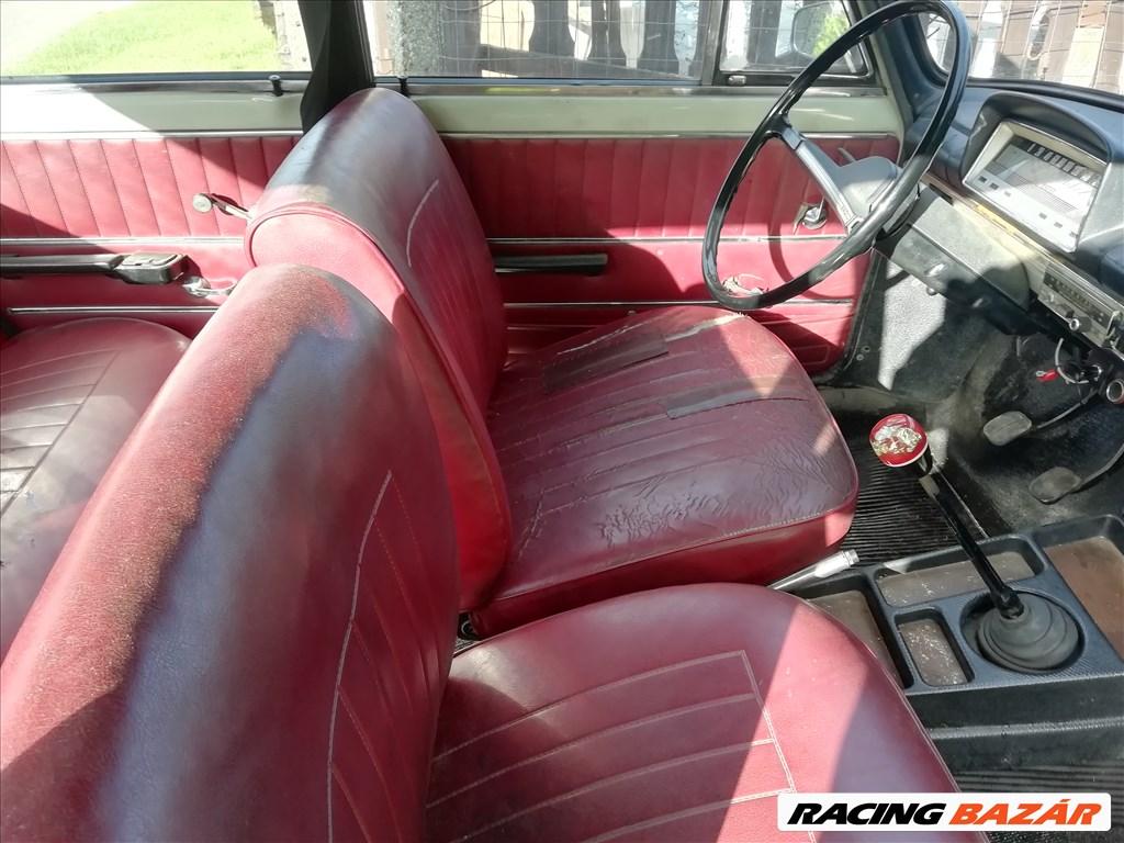 Lada 1200-as Zsiguli eladó. 9. nagy kép