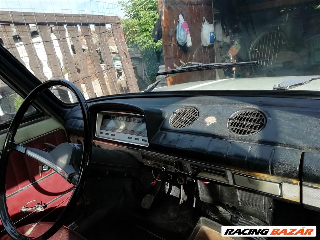 Lada 1200-as Zsiguli eladó. 10. nagy kép