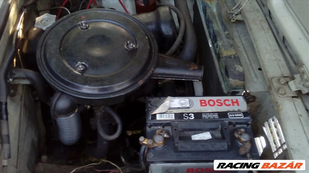 Lada 1200-as Zsiguli eladó. 11. nagy kép