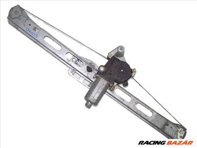 MERCEDES A-CLASS (W168) A 160 CDI bal első ablakemelő mechanika plusz motor