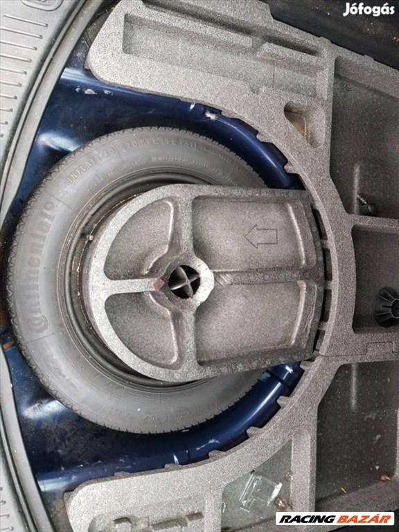 """Ford mondeo mk3 mk4 mankókerék pótkerék kerék 5x108 16"""" gyári 1. kép"""