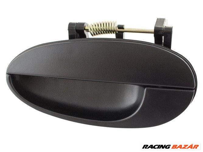 Daewoo Matiz külső kilincs (bal hátsó) 1. kép
