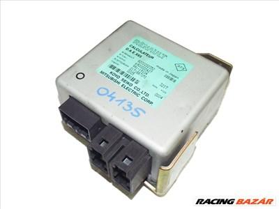 RENAULT/CLIO II 1.5 dCi kormányszervó vezérlő