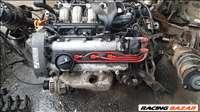 Volkswagen 1.4 16v Aub motor