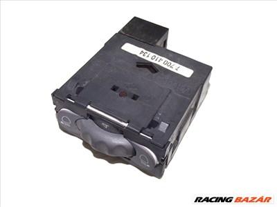 RENAULT/CLIO II 1.5 dCi fényszóró magasság állító kapcsoló