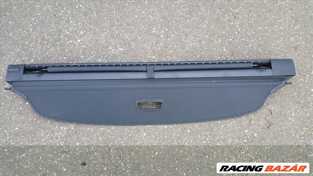 Mercedes-Benz E osztály w212 kombi csomagtérroló kutyahálóval eladó. 1. kép