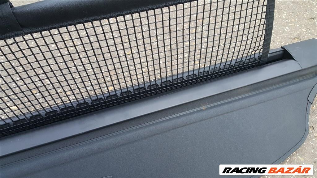 Mercedes-Benz E osztály w212 kombi csomagtérroló kutyahálóval eladó. 2. kép
