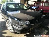 Volkswagen Golf bontott alkatrészei