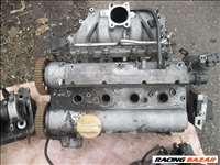 Opel Astra F hengerfej