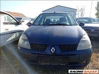 Renault Thalia I bontott alkatrészei