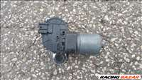 BMW E46 gyári ablaktörlő motor eladó!