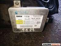 BMW 7-es sorozat F01/F02 xenontrafó