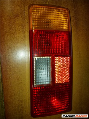 Wartburg 1.3 Hátsó lámpa