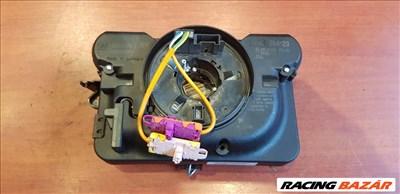 Opel Zafira B CIM modul 13236783